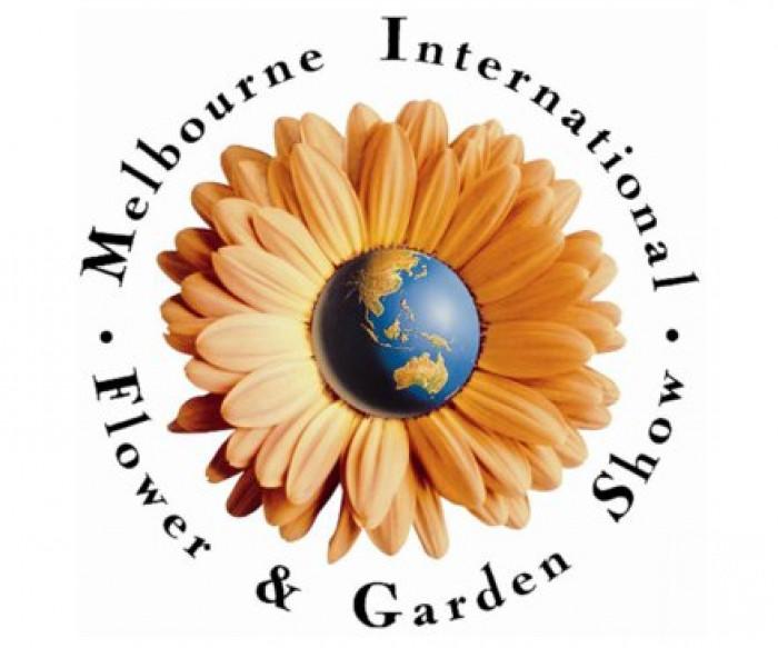 Melbourne flower and garden show facebook